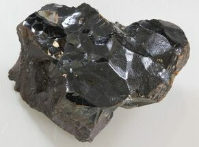 Hematite - Fossils For Sale - #34140