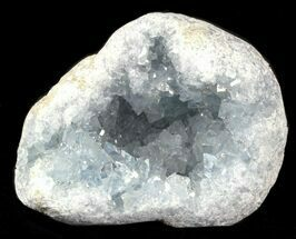 Celestite - Fossils For Sale - #31242