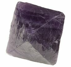Fluorite - Fossils For Sale - #48267