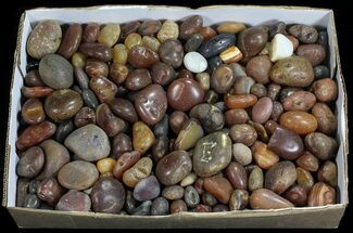 Buy Rough Carnelian Wholesale Lot - 23 pounds - #59617