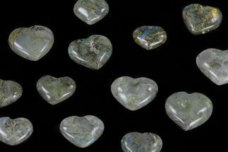 Labradorite - Fossils For Sale - #60354