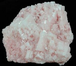 Halite - Fossils For Sale - #61053