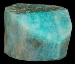 "Buy 1.3"" Amazonite Crystal - Teller County, Colorado - #33298"