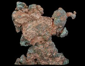 Metals / Metallic Ore For Sale