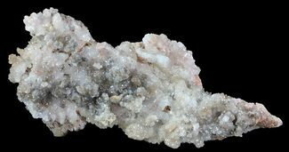 Calcite  - Fossils For Sale - #64827