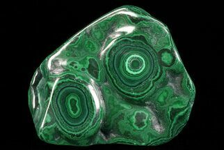 Malachite - Fossils For Sale - #76164