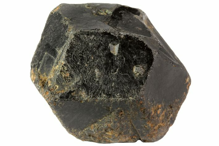 "1.3"" Andradite Garnet - Kayes Region, Mali (Reduced Price)"