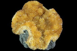 Calcite - Fossils For Sale - #80403