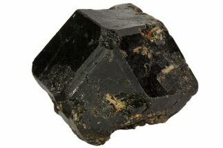 ".95"" Andradite Garnet - Kayes Region, Mali For Sale, #83279"