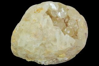 Calcite - Fossils For Sale - #89685
