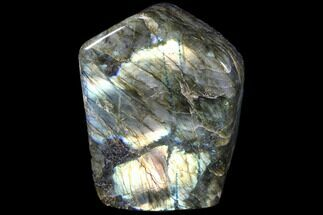 Labradorite - Fossils For Sale - #90675