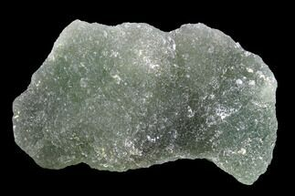 Fluorite  - Fossils For Sale - #99048