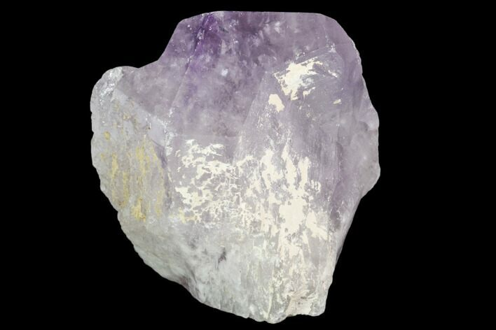 "2.3"" Amethyst Crystal Point - Brazil"