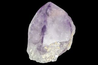 "Buy 1.9"" Amethyst Crystal Point - Brazil - #101974"
