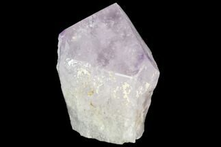 "Buy 2.3"" Amethyst Crystal Point - Brazil - #101989"
