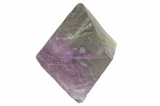 Fluorite - Fossils For Sale - #104733