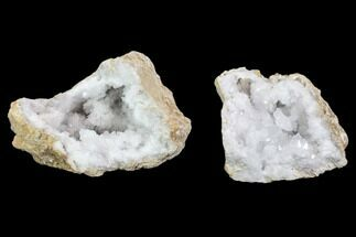Quartz - Fossils For Sale - #104040