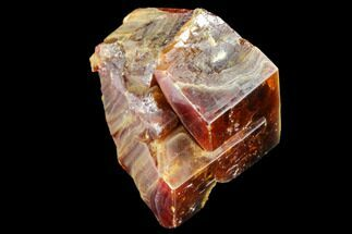 "Buy .78"" Ruby Red Vanadinite Crystal - Morocco - #116758"