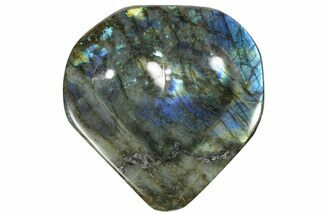 Labradorite - Fossils For Sale - #120171