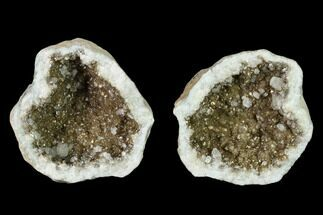 Calcite  - Fossils For Sale - #135009