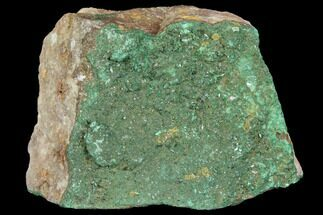 "Buy 3"" Kolwezite (Rare Copper Mineral) Cluster - Kolwezi, Congo - #146752"