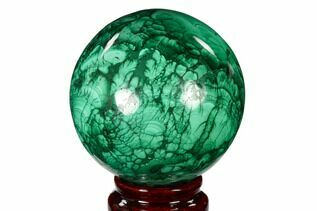 Malachite For Sale