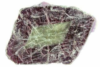 Lepidolite - Fossils For Sale - #150354