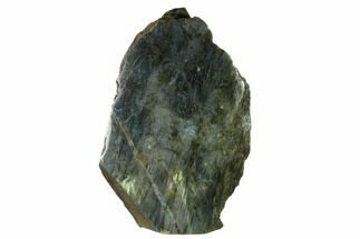 Labradorite - Fossils For Sale - #154221