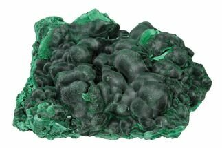 Malachite  - Fossils For Sale - #161520