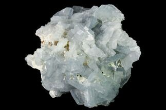 Barite - Fossils For Sale - #168420