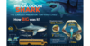 Megalodon-share-image