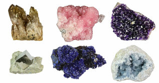 10 Most Popular Crystals For Sale