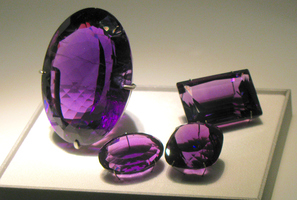 What Is Amethyst Worth?  Amethyst Price & Valuation