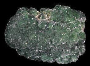Fluorite - Fossils For Sale - #32499
