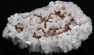 Halite - Fossils For Sale - #33534