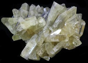 Barite - Fossils For Sale - #33711