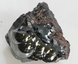 Hematite - Fossils For Sale - #34155