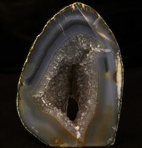 Agate - Fossils For Sale - #38214