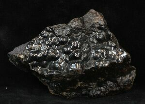 Hematite - Fossils For Sale - #42084
