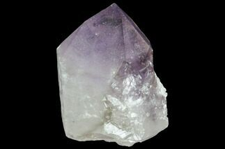 "2.3"" Beautiful Amethyst Crystal - Diamond Hill, SC For Sale, #91316"