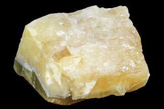Barite - Fossils For Sale - #95334