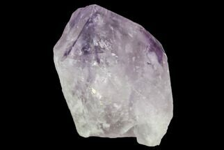 "2.4"" Amethyst Crystal Point - Brazil For Sale, #101996"
