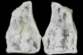 Quartz - Fossils For Sale - #104340