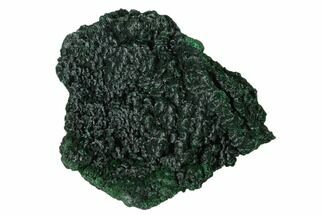 Malachite  - Fossils For Sale - #138660