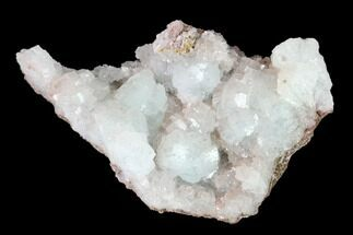 Hemimorphite - Fossils For Sale - #148431
