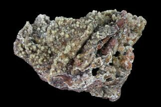 Mimetite - Fossils For Sale - #148488