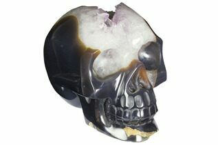 Crystal Skulls For Sale