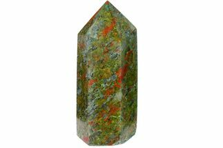 Unakite - Fossils For Sale - #151830