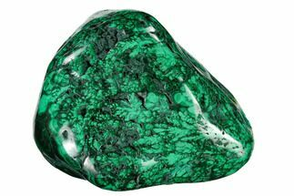 Malachite - Fossils For Sale - #159891