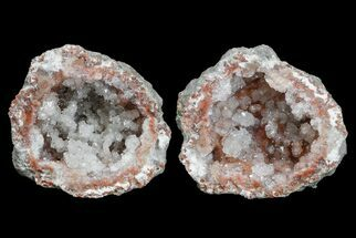 Quartz  - Fossils For Sale - #165759